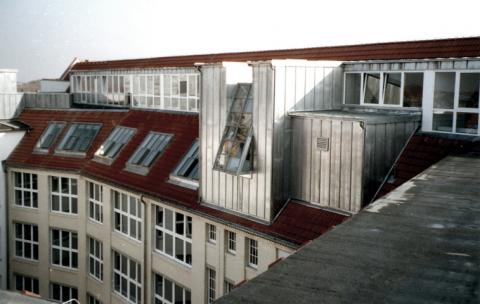 waeschefabrik pappelalle
