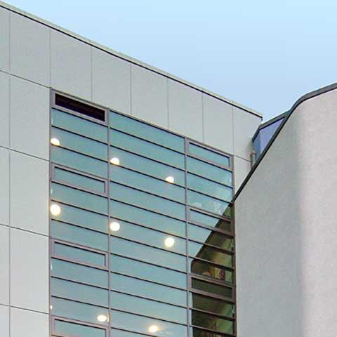 ibis Hotel Wilmersdorf