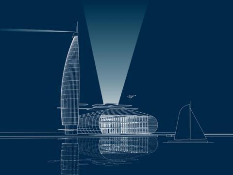 Shanghai Yachting Club