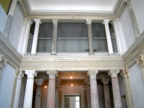 Villa Henckel