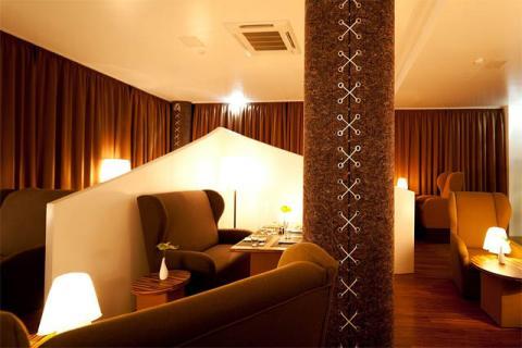weinmeister hotel berlin mitte